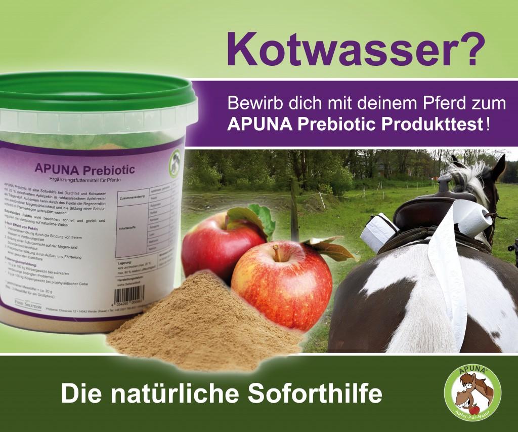 APUNA_Prebiotic_Website_News