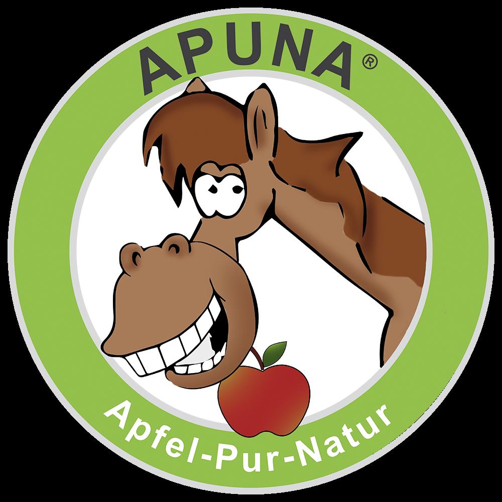APUNA-Shop